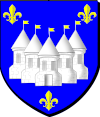 Château-Thierry