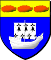 Saint-Philibert