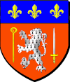 Saint-Denis-lès-Bourg