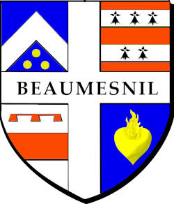 beaumesnil-27