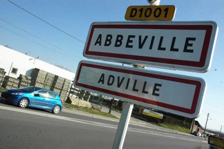 abbeville-1