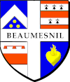 Beaumesnil